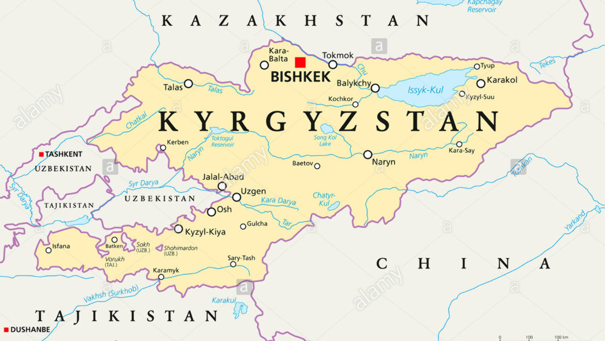 Tourism in kyrgyzstan baibol travel if you find it difficult to find kyrgyzstan on a map you may need to read this text more carefully we assure you that after this you will be ready to gumiabroncs Choice Image